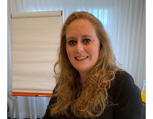 Drs. Denise Heutmekers