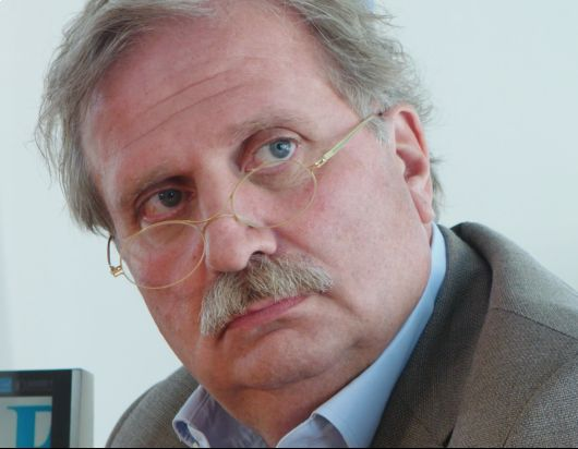 Jacques Peerboom